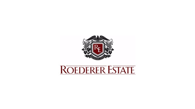 Roederer Estate Logo V3.jpg