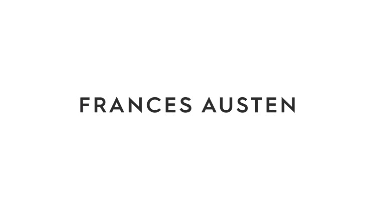 Frances Austen