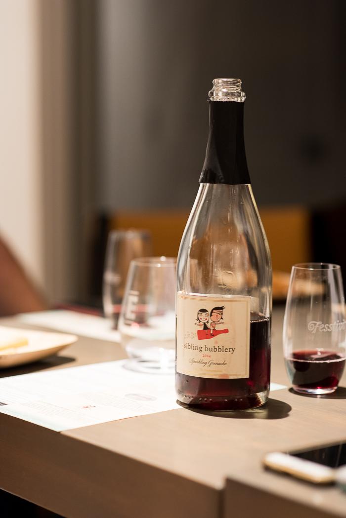 Epiphany Wine Co.