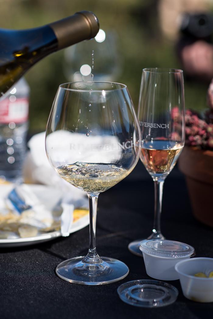 Riverbench Vineyard & Winery