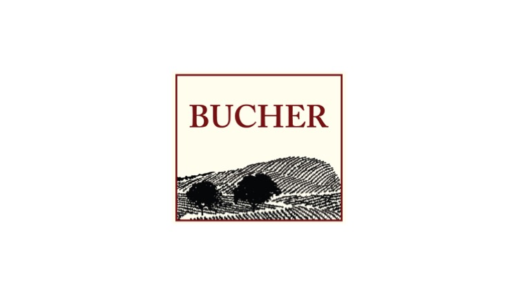 https://www.buchervineyard.net/