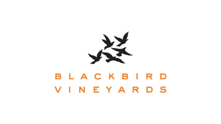 Blackbird Vineyards logo.jpg