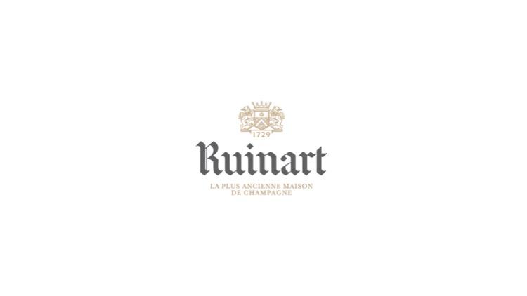 Ruinart Logo.jpg
