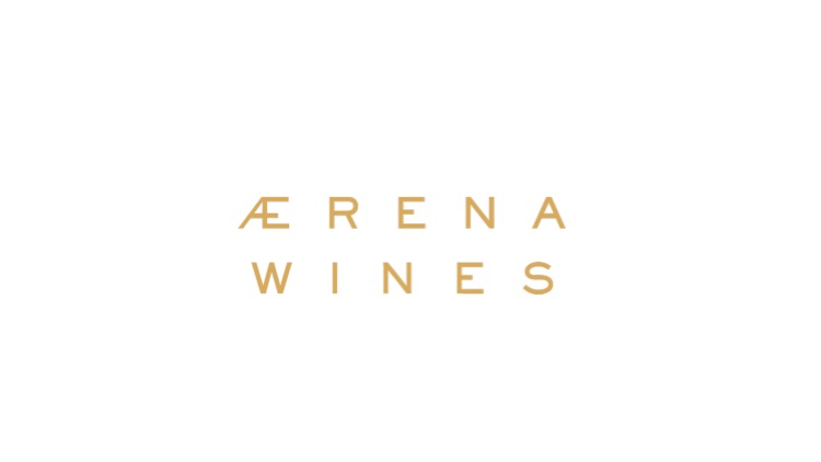 Aerena Wines logo.jpg