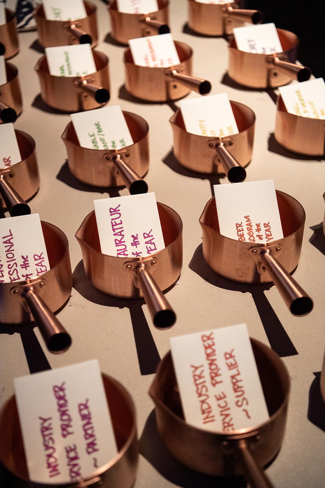 Saucy Awards, 2018 Saucy Awards, GGRA Saucy Awards, Golden Gate Restaurant Association, San Francisco Culinary Events, San Francisco Events, Emily Martin Events, Emily Martin, Event Planner, Emily Martin, The JetSetting Fashionista, Emily Martin Communications & Events, Event Planners, San Francisco Events, Food & Wine Events, San Francisco Event Planner, Event Planner, Experienced Event Planner, Luxury Events, G9 Event Photography