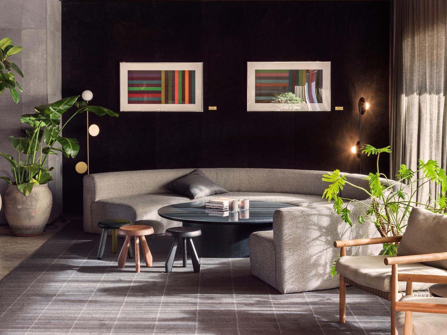 Venue Report ^ Our Favorite Scandi Design Spots Around the World