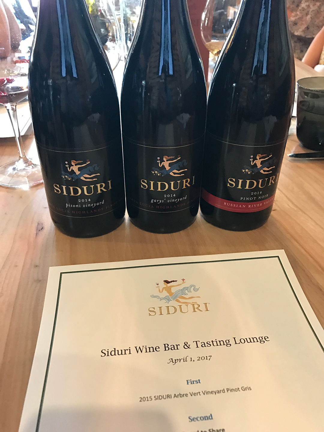 Siduri+Wine+Bar+&+Tasting+Lounge (2).jpeg