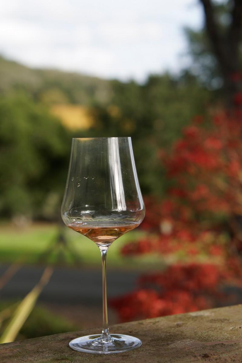 Reeve-Wines-4.jpg