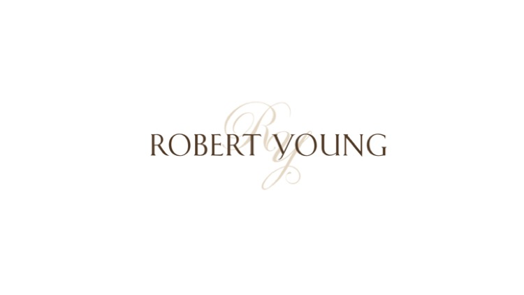 Robert Young Estate Winery logo.jpg