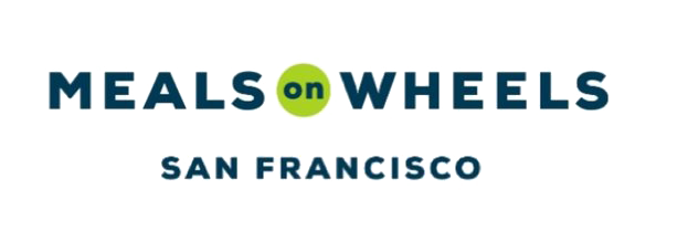 Meals+on+Wheels+logo+V2.png