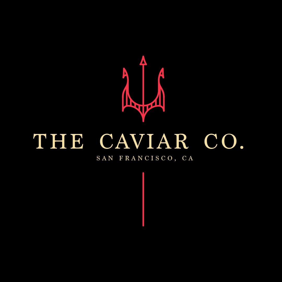 caviarco_myshopify_com_logo.png