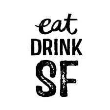 Eat Drink SF logo.png