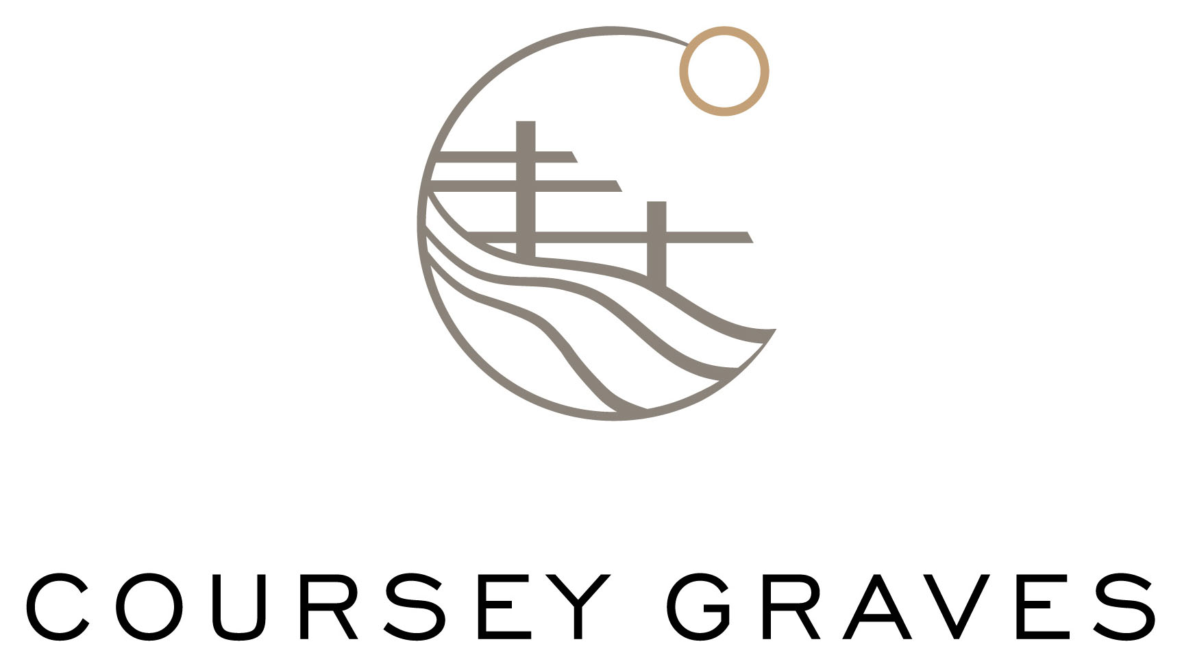 Coursey Graves Logo.jpg