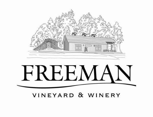 FreemanWineryLogo-GIF-e1499457490389.jpg