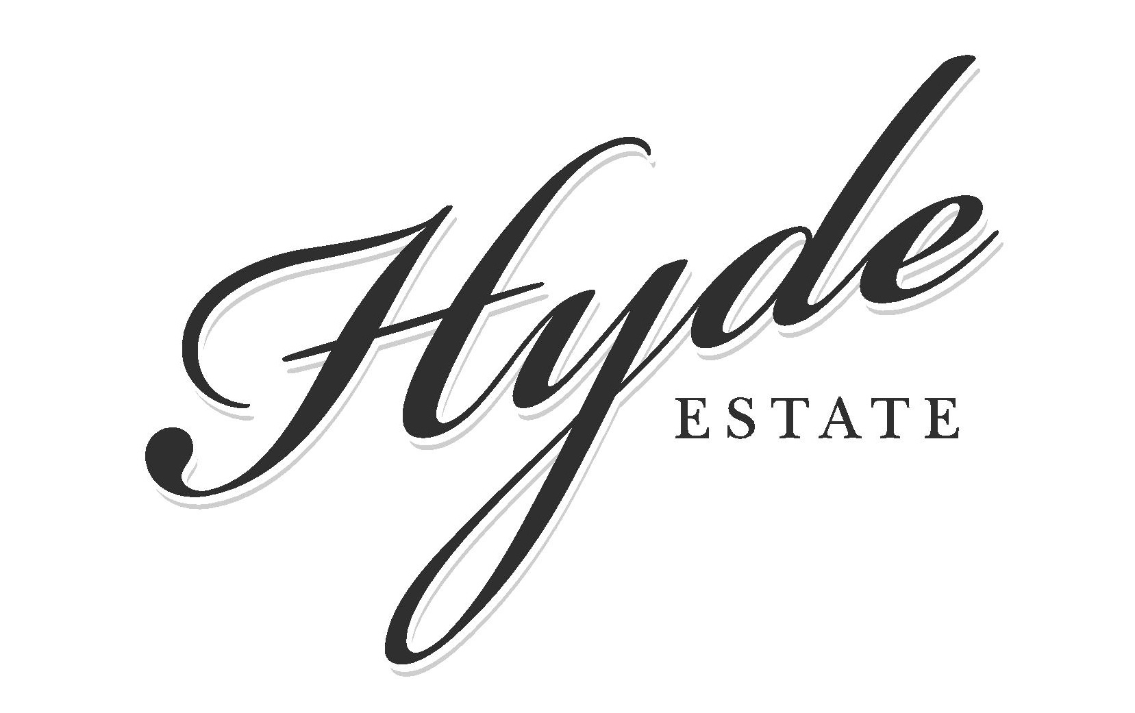 Hyde-Estate-Sign.jpg