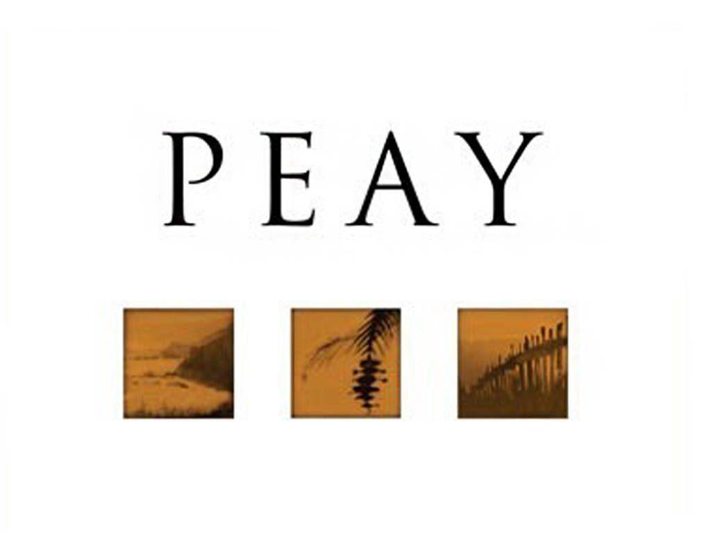 Peay Logo v.2.jpg