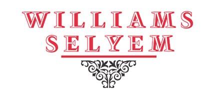 Williams-Selyem-web-logo.jpg