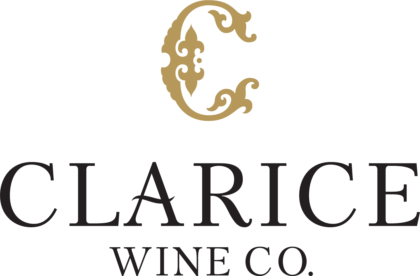 Clarice_Logo_2018_Wordmark_Lockup_2Color.jpg