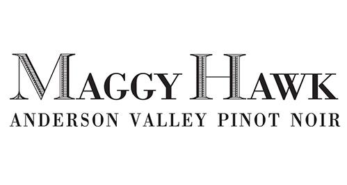 MaggyHawk_Logotype_withtag.jpg