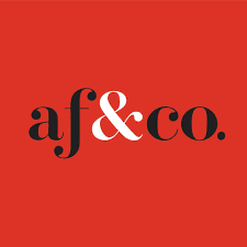 AF and Co