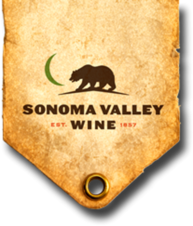 Sonoma Valley Wine & Growers