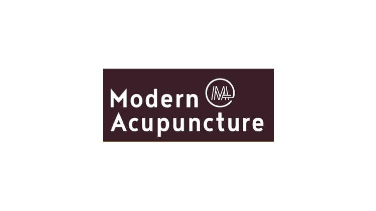 Modern Acupuncture logo 2.jpg
