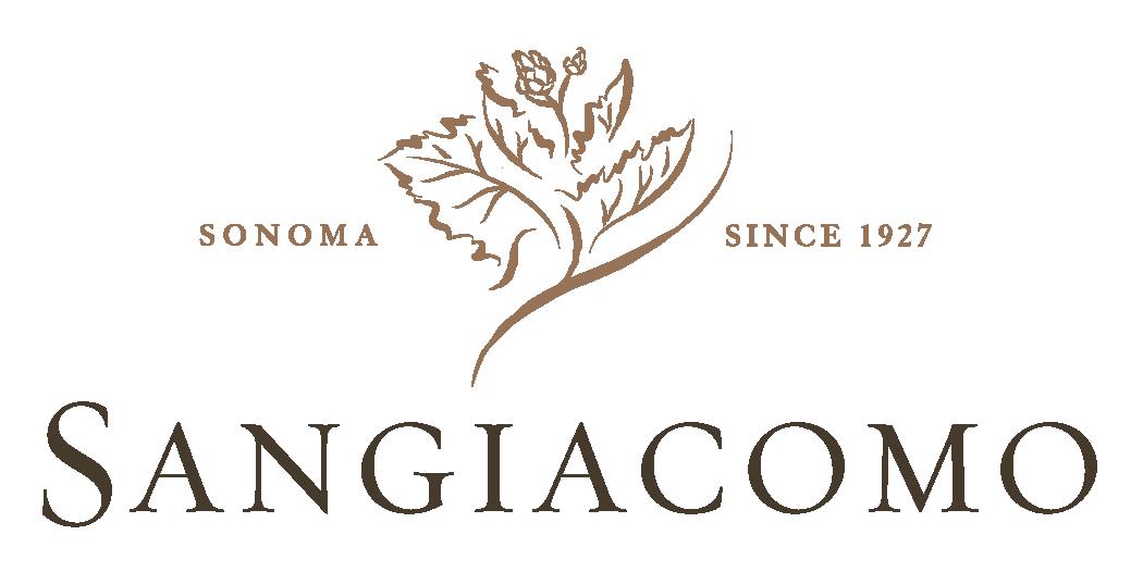 SangcmoWns_Logo_2c.png