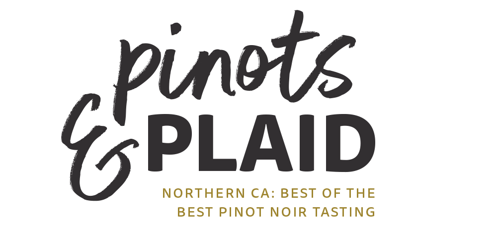 Pinots-and-Plaid.png