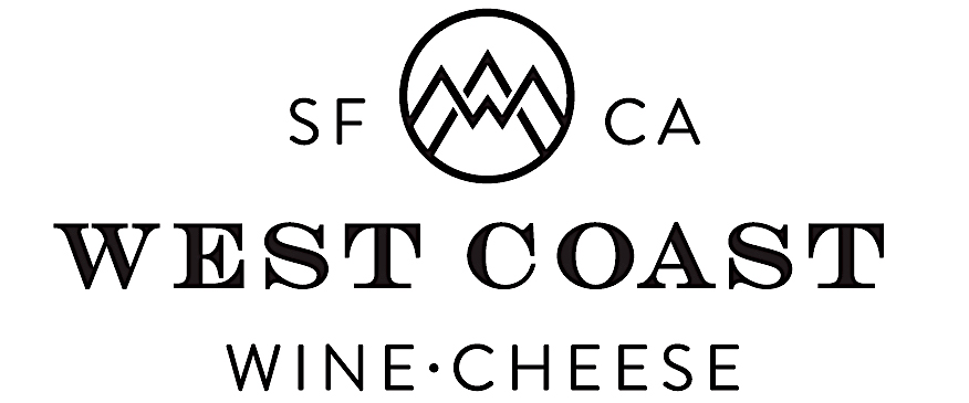West Coast Wine Cheese