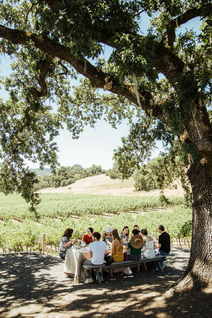 Robert Young Estate Winery by Elise Aileen Photo-34.jpg