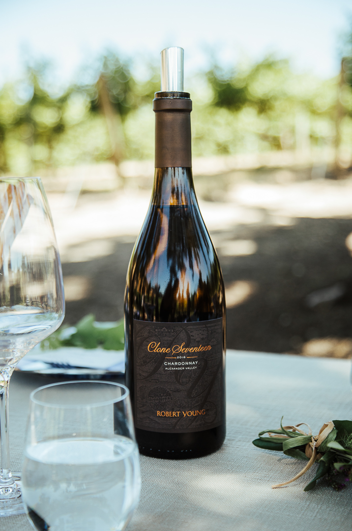 Robert Young Estate Winery by Elise Aileen Photo-63.jpg