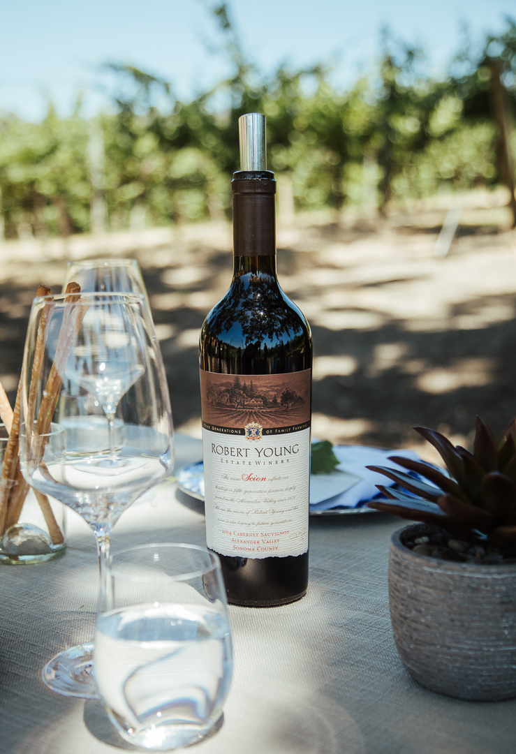 Robert Young Estate Winery by Elise Aileen Photo-64.jpg