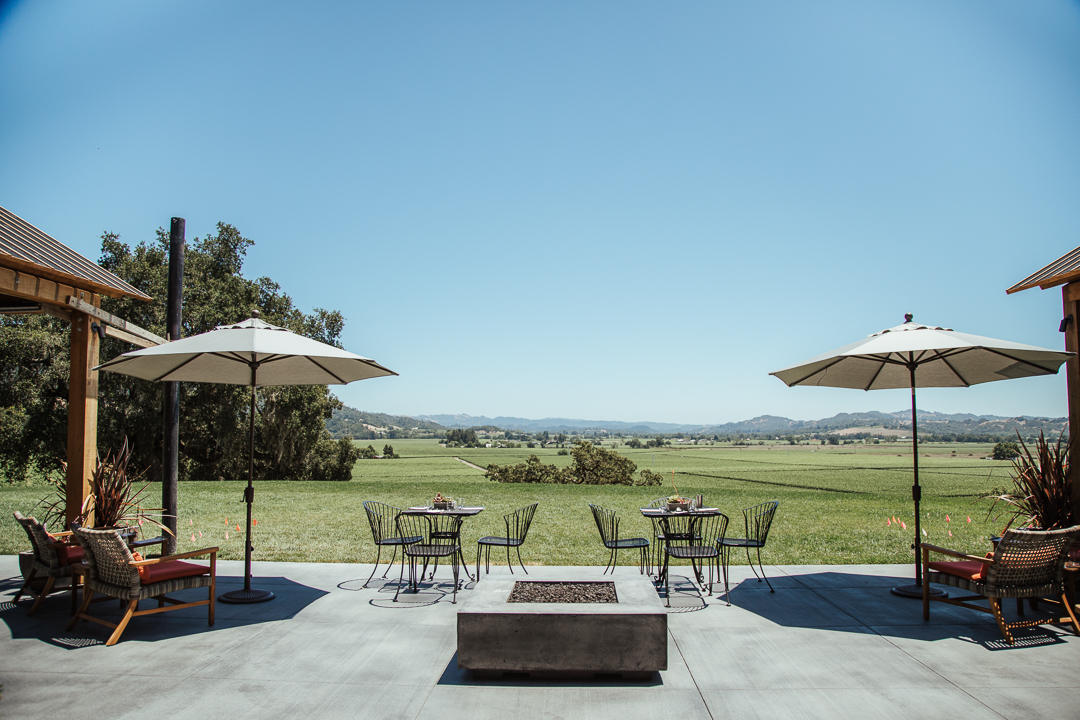 Robert Young Estate Winery by Elise Aileen Photo-84.jpg