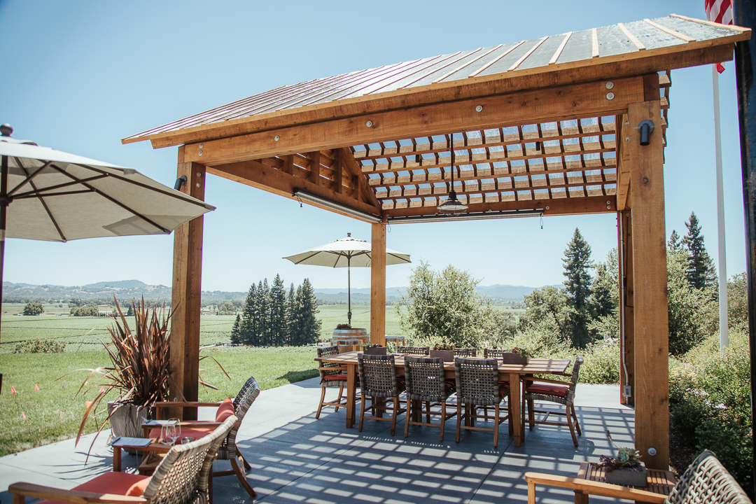 Robert Young Estate Winery by Elise Aileen Photo-85.jpg