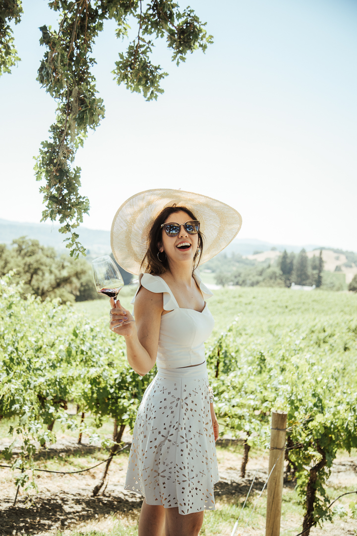Robert Young Estate Winery by Elise Aileen Photo-80.jpg