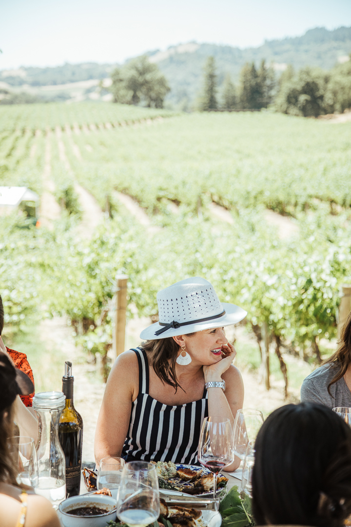 Robert Young Estate Winery by Elise Aileen Photo-78.jpg