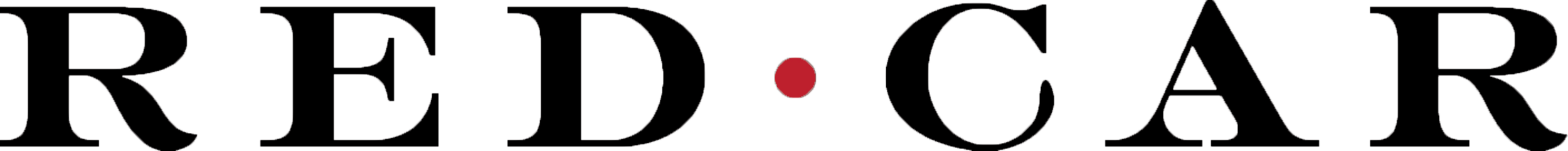 Red Car Winery-logo No Background_BLACK FONT.png