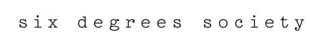 Six+Degrees+Society+logo.jpg