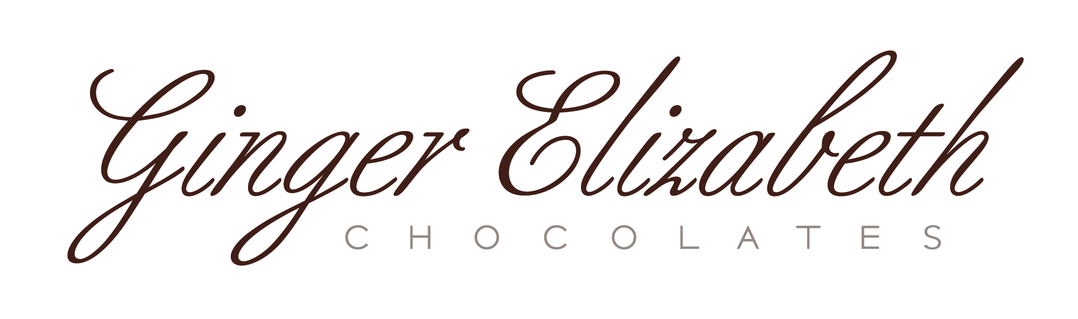 Ginger Elizabeth Chocolates Logo CMYK.jpg