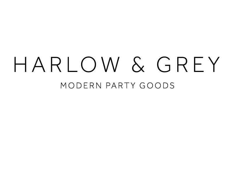 H&G_Logo_Goods.jpg