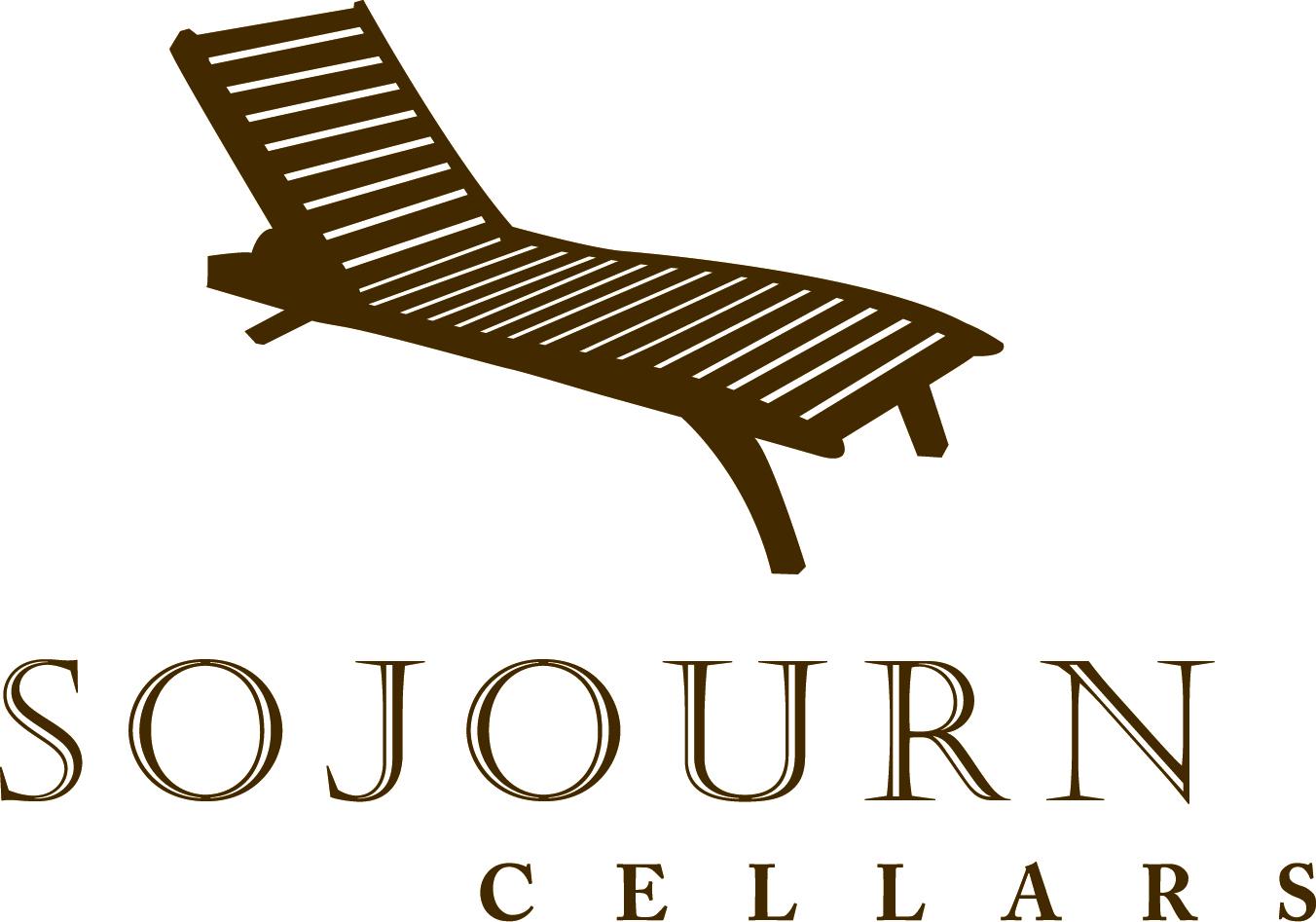 Sojourn Cellars Logo - High Res.jpg