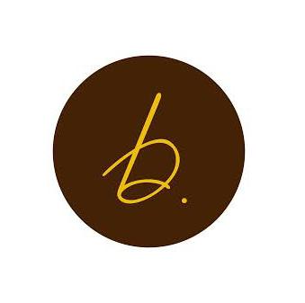 B Patisserie logo.jpg
