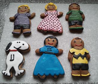 Peanuts-Cookies-.png