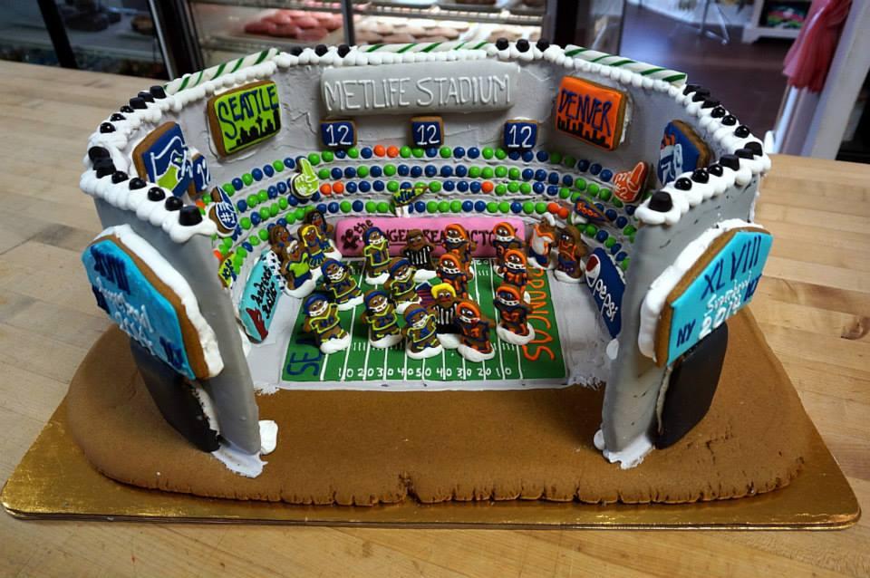 Seahawks Stadium.jpg
