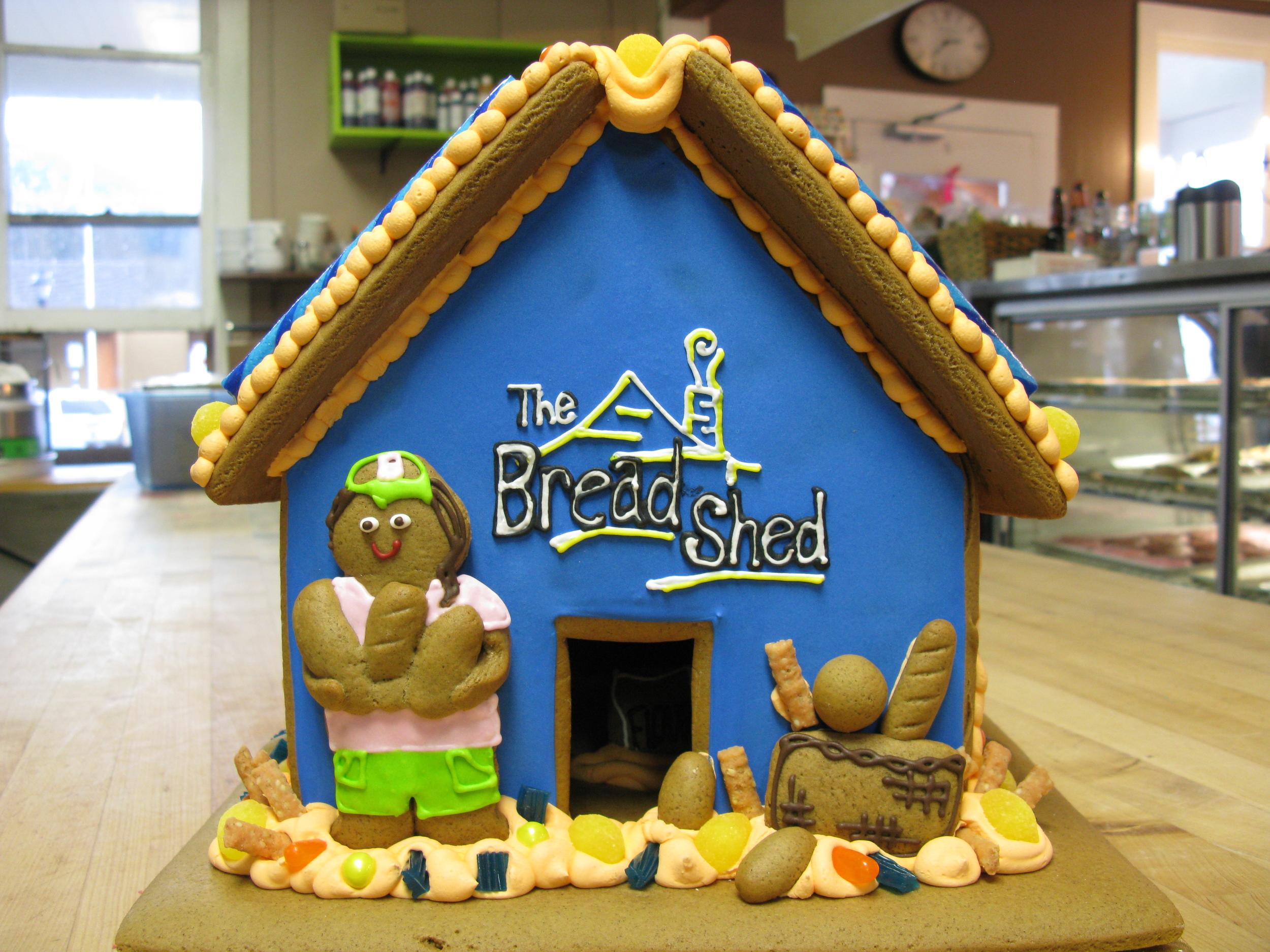 Bread Shed 2.jpg