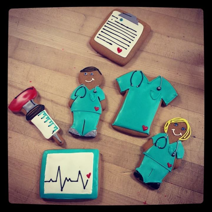 Nurse Cookies.jpg