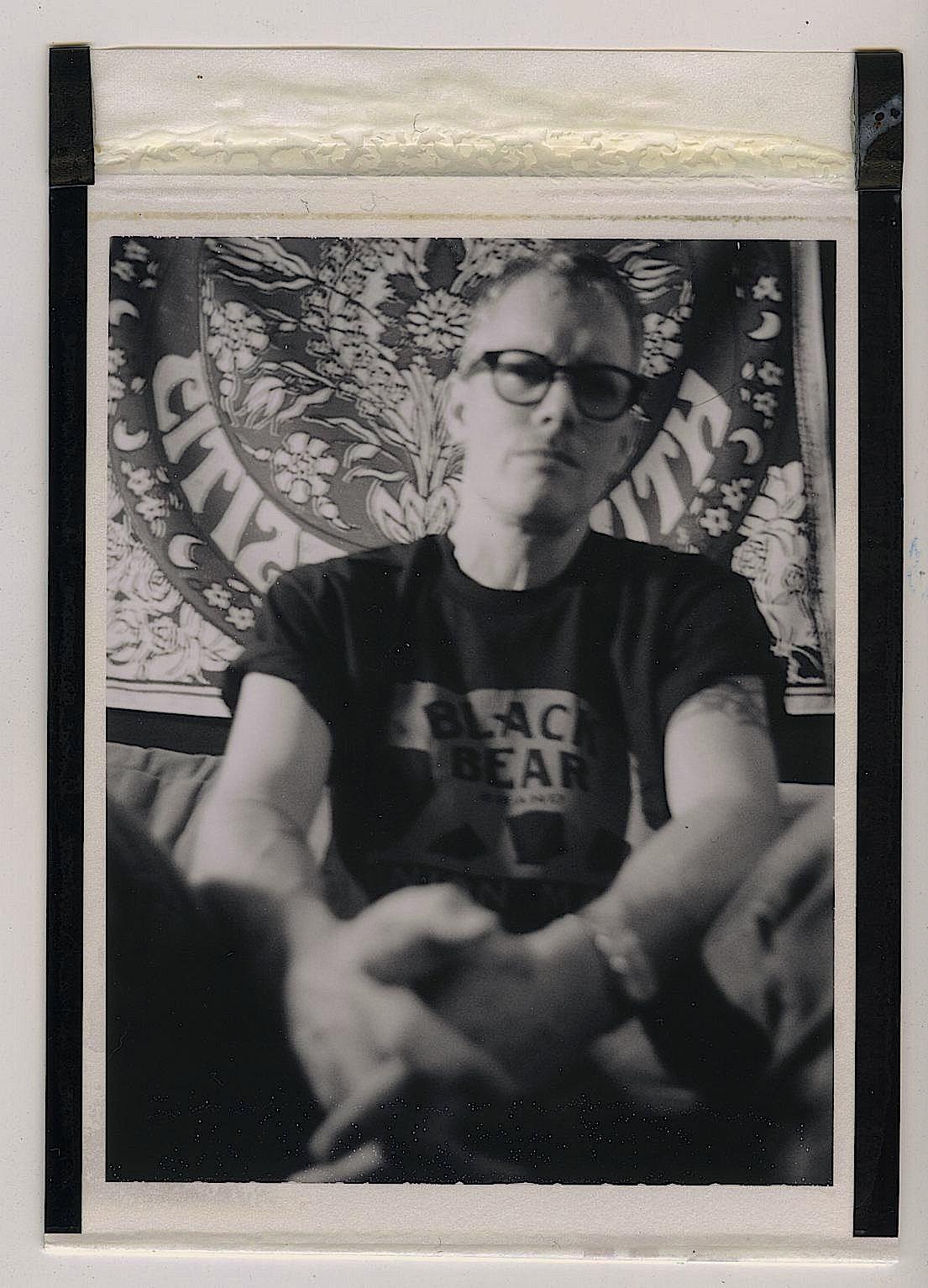 Union-of-Makers-Dave-Krusen-01.jpg