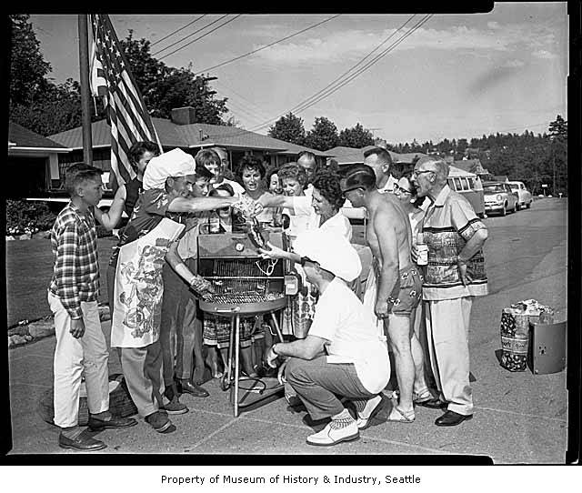 1961-seattle-4th-of-july-bbq.jpg