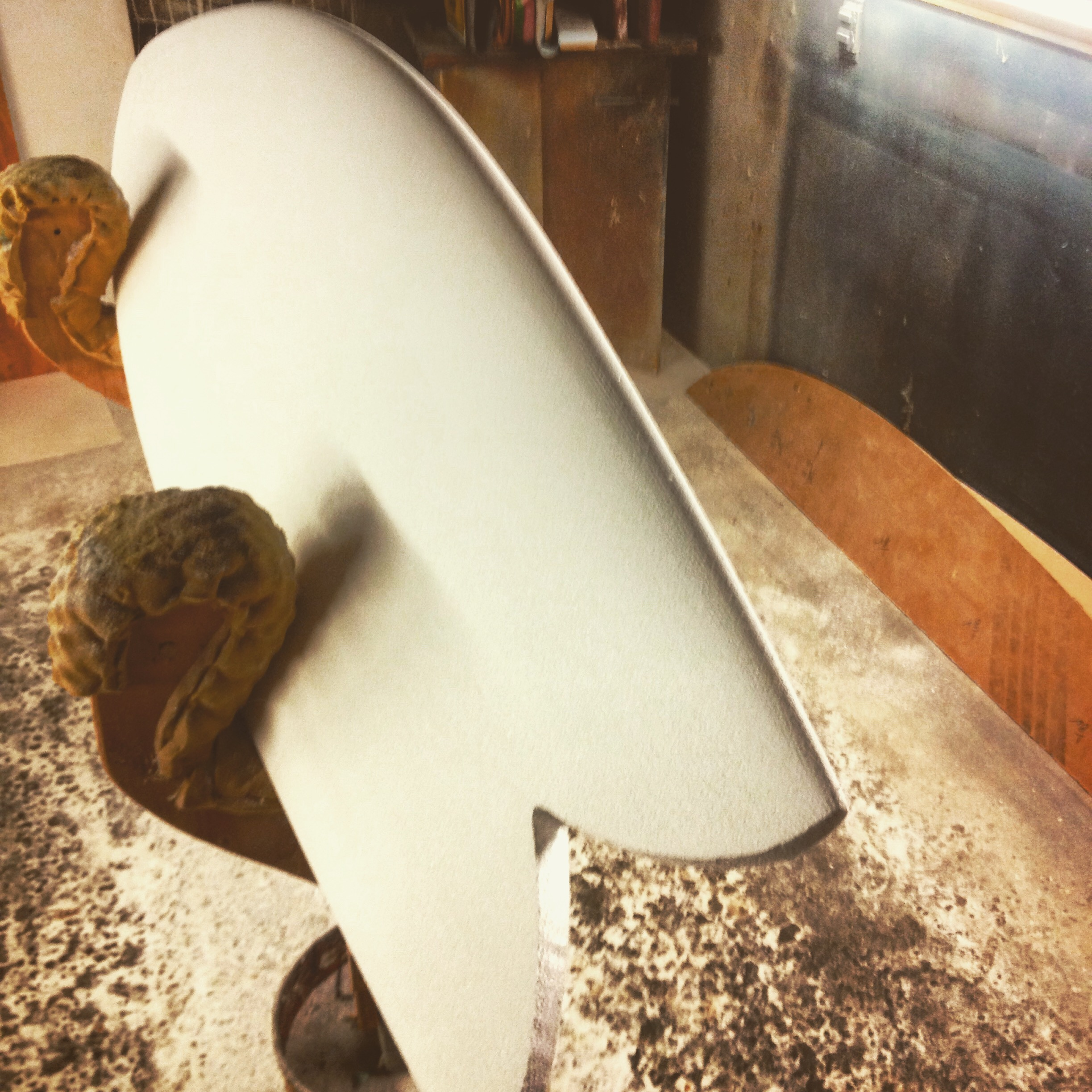 Union-of-Craft-Tilley-Surfboards-02.JPG