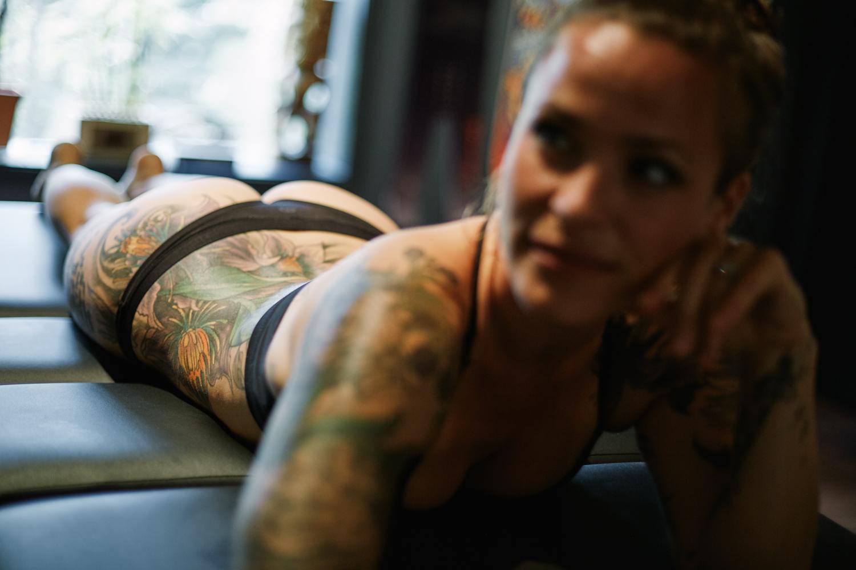 Union-of-Makers-Tattoo-Artistry-01.jpg